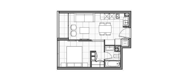 edificio-tocornal-c