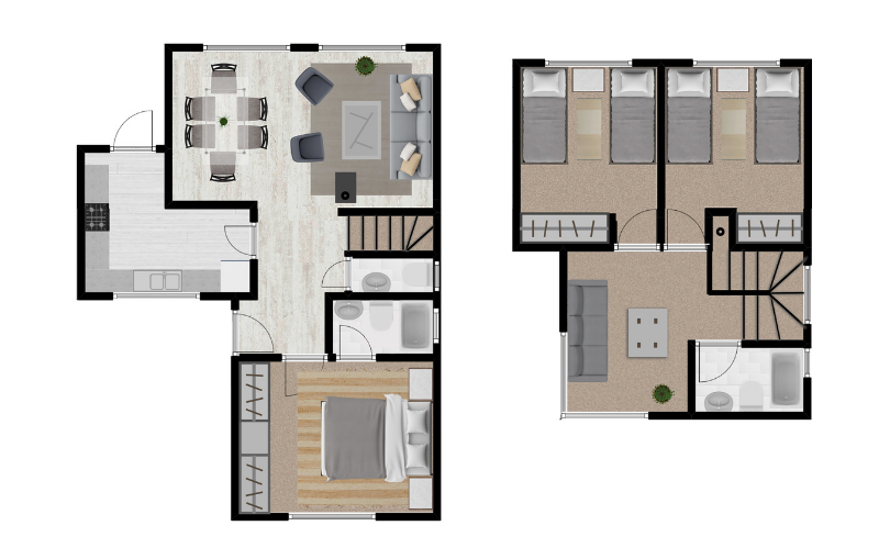 condominio-alto-del-valle-tipo-c