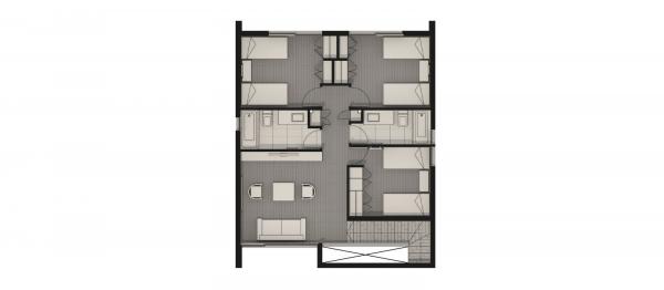 terrazas-de-chicureo-modelo-casa-c