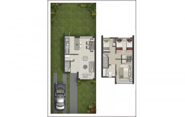 parque-la-piedra---etapa-1-c---townhouse