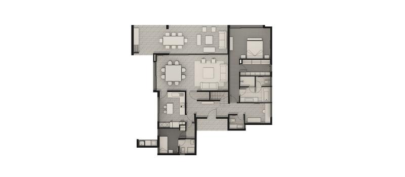 terrazas-de-chicureo-modelo-casa-b