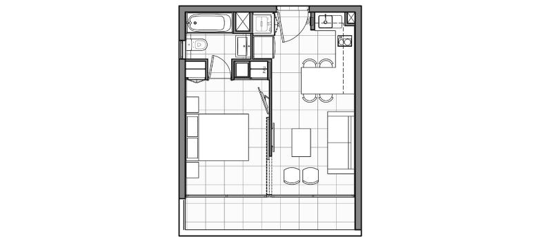 edificio-tocornal-e1