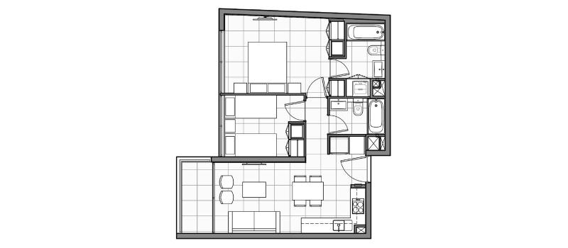 edificio-tocornal-m1