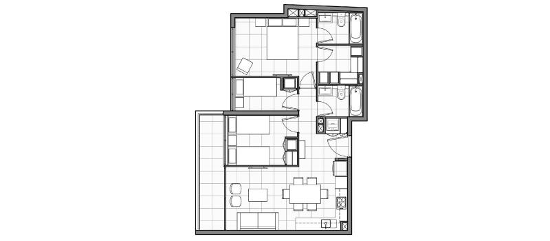 edificio-tocornal-n
