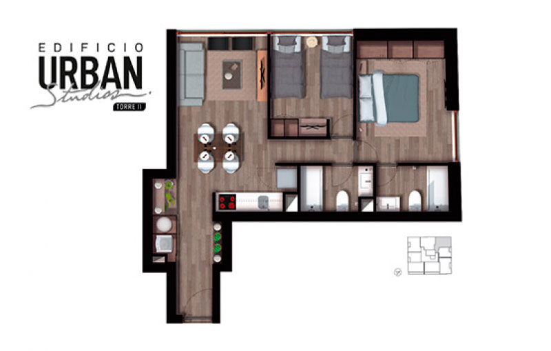 urban-studios-modelo-1