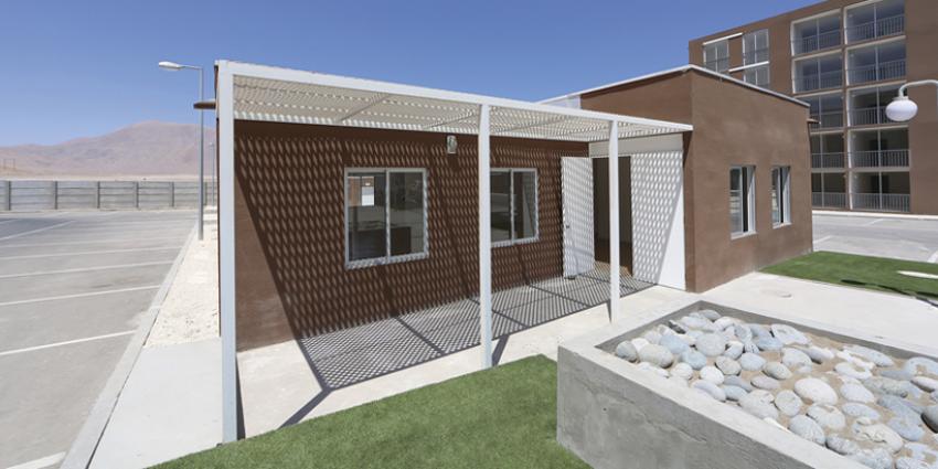 Proyecto Montesol Tres de Inmobiliaria Loga-10