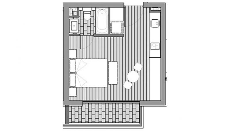edificio-axis-1n---estudio
