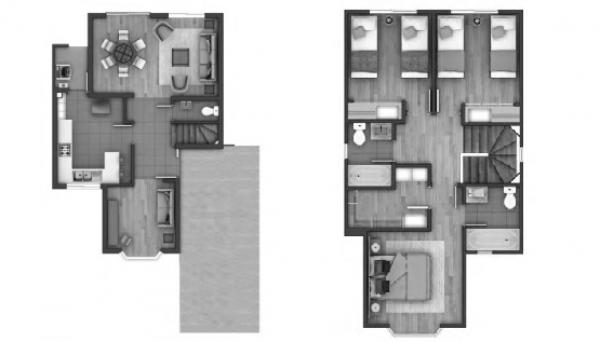 condominio-alto-castaño-casa-102-m2
