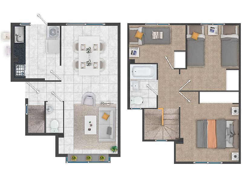 los-trigales-casa-3d+2b