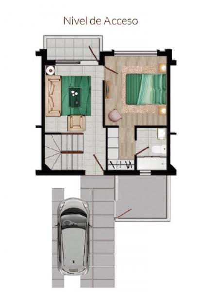 barrio-francés-versalles---condominio-modelo-b