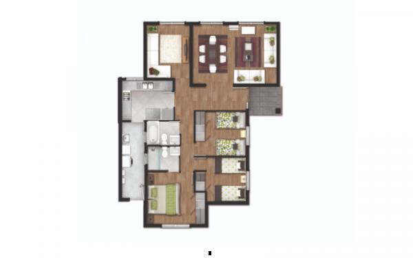 hacienda-la-esmeralda-casas---nueva-etapa-nueva-york