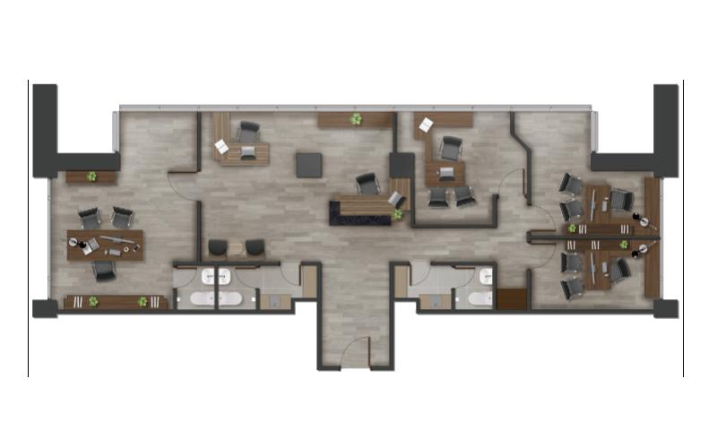 centro-las-rastras-iii-oficina-tipo-i