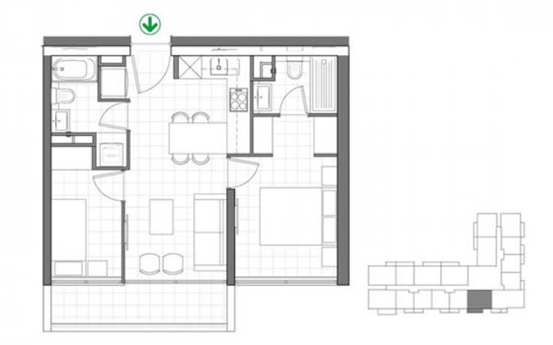 edificio-neus-2-2p