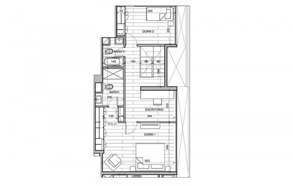 edificio-pirineos-504
