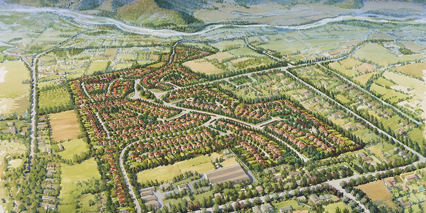 valle-la-reserva---barrio-el-bosque-23