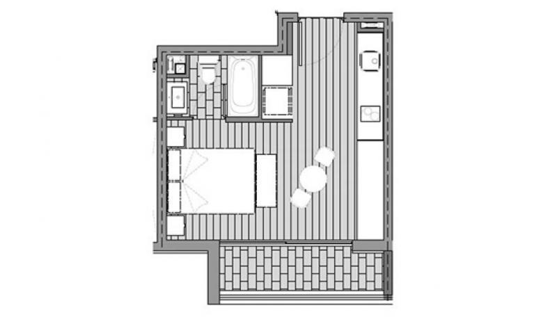edificio-axis-1p---estudio