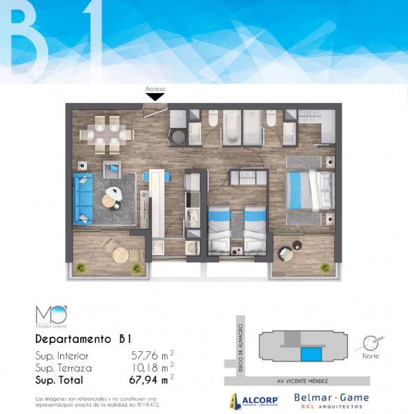 edificio-mirador-oriente-departamento-b1