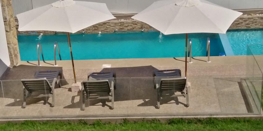 Proyecto Condominio Las Pircas de Inmobiliaria Inversiones Playa Azul Ltda-2