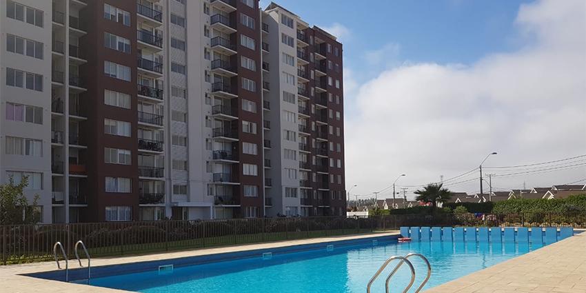 Proyecto Alto Hacienda - III de Inmobiliaria Nova-5