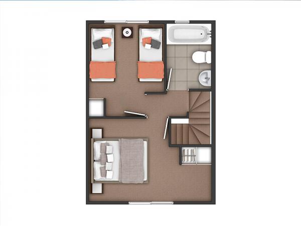 arboleda-lantaño---casas-3d+1b