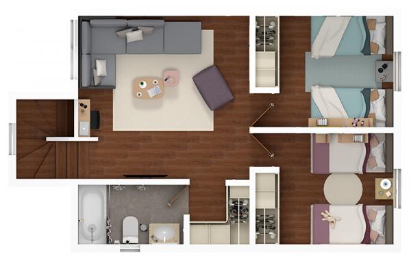 condominio-parque-antumalal---etapa-i-casa-1