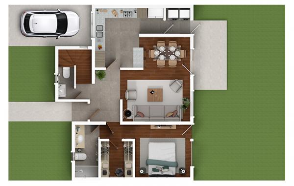 condominio-parque-antumalal---etapa-i-casa-2