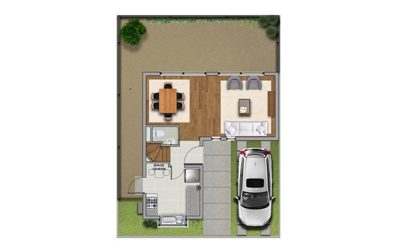 condominio-san-damián---etapa-i-a1