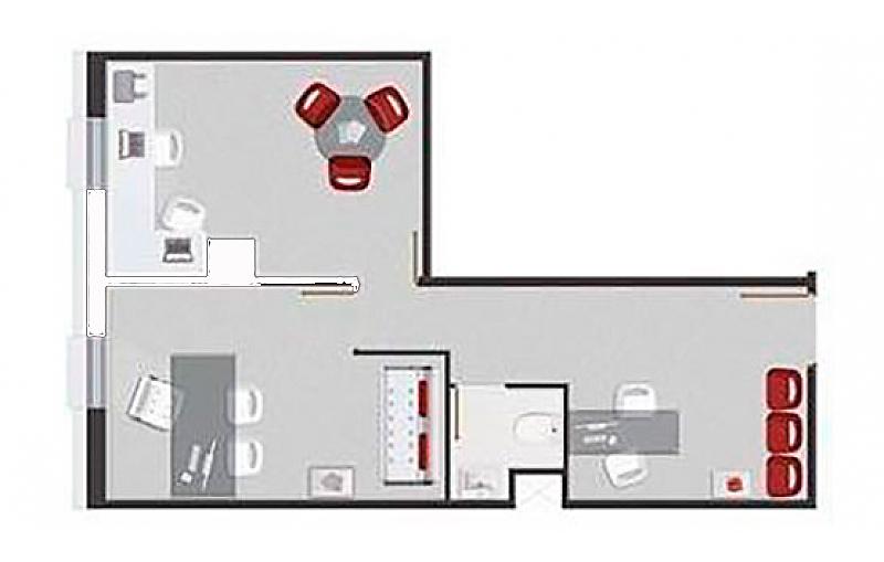 studio-office-la-serena-tipo-2