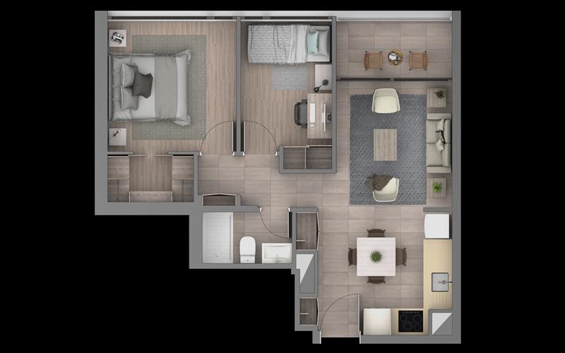 barrio-alameda-1,5-dorm-+-1-baño