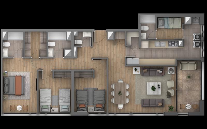 barrio-alameda-4-dorm-+-3,5-baños