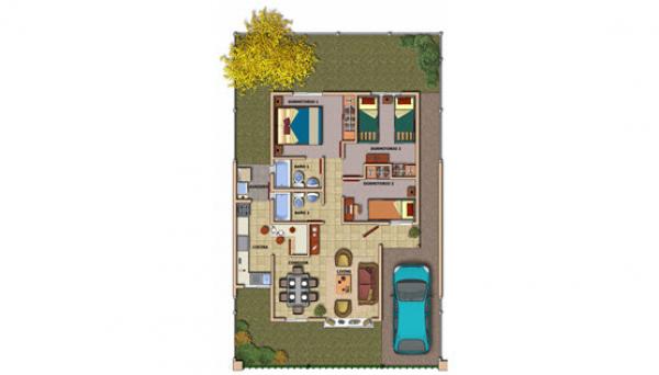 barrio-el-vaticano-casa-albañilería-de-un-piso-bv---63