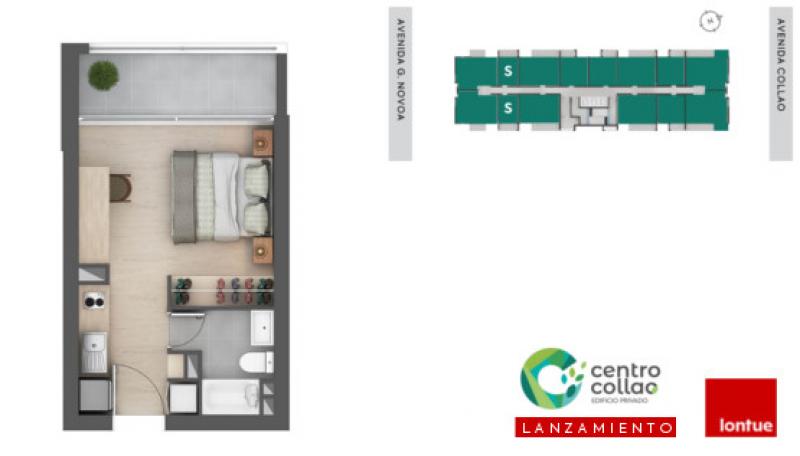 edificio-centro-collao-studio