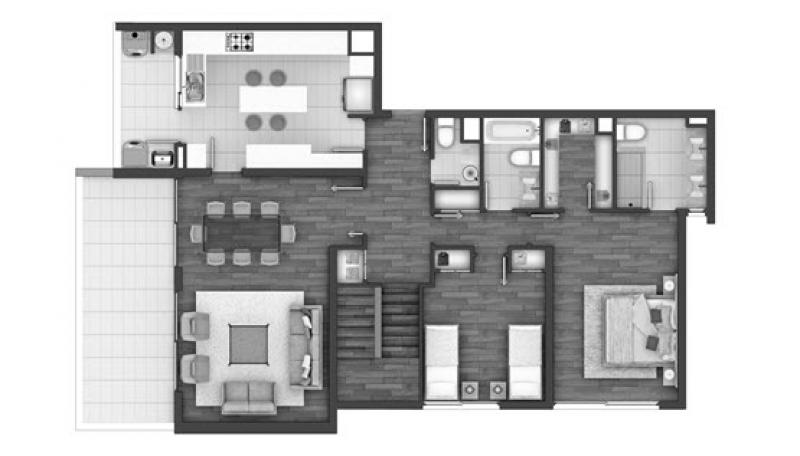 edificios-alcalá-venta-en-verde---departamento-c