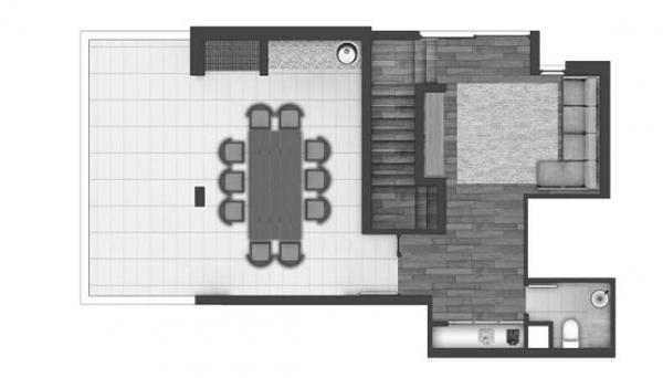 edificios-alcalá-venta-en-verde---departamento-d