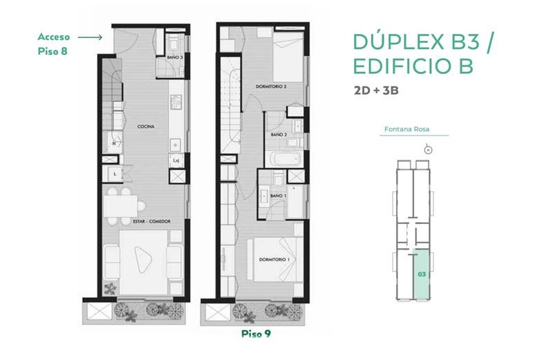 crusoe-1115-duplex-b3