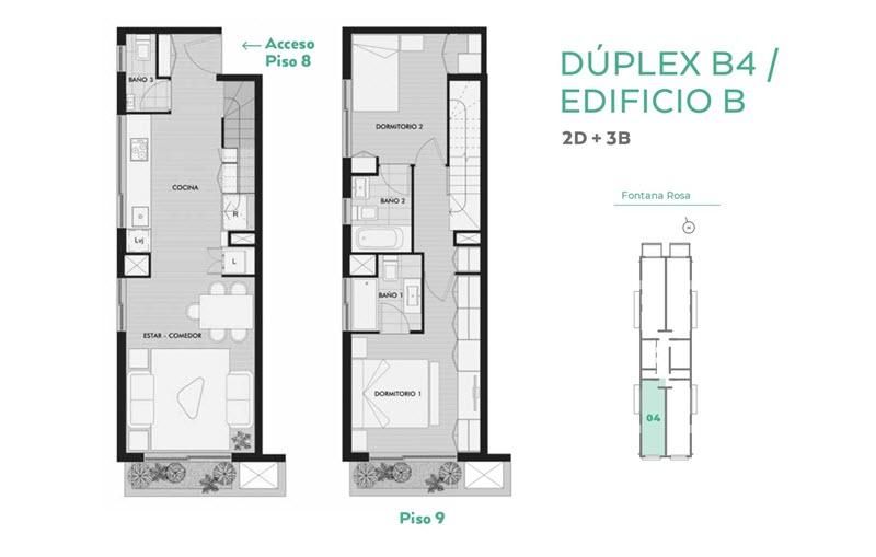 crusoe-1115-duplex-b4