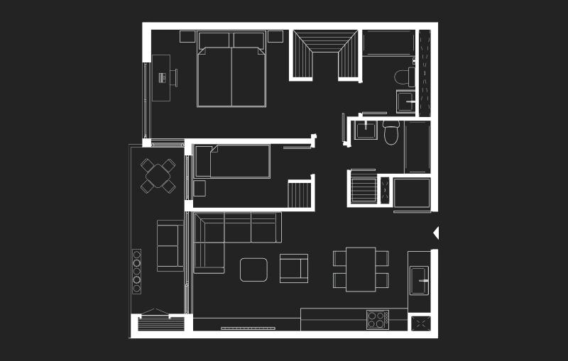 edificios-aeroparque---i-tipo-61