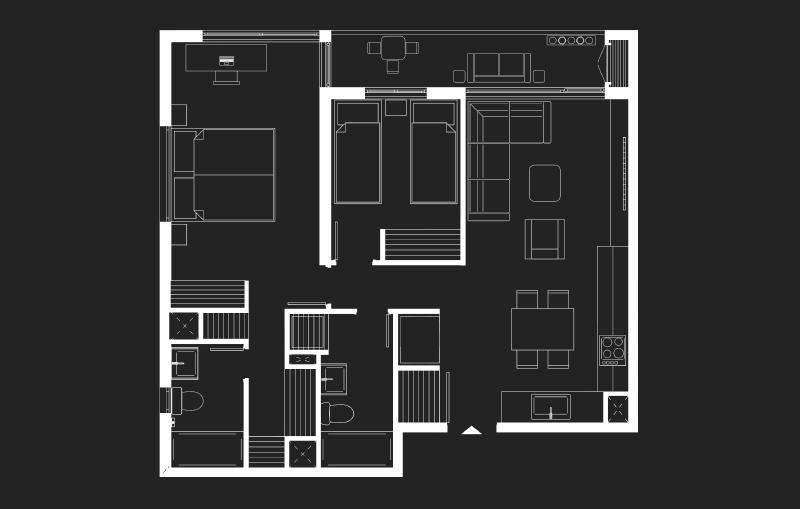 edificios-aeroparque---i-tipo-77