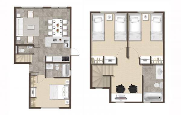 condominio-newén---etapa-iii-casa-maqui