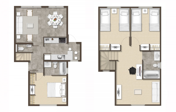 condominio-newén---etapa-iii-casa-quillay