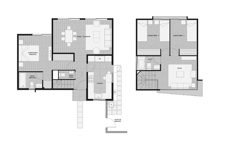 condominio-camino-el-retiro-ii-casa-alborada