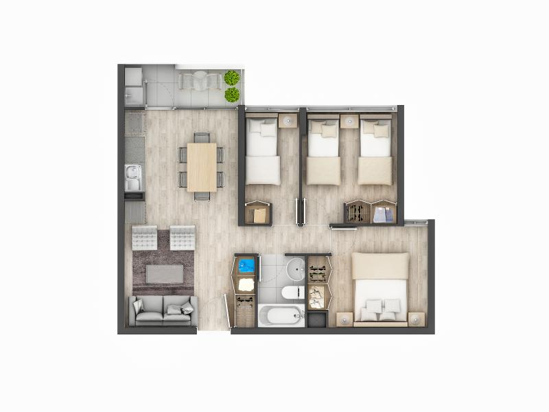condominio-la-reserva-a1