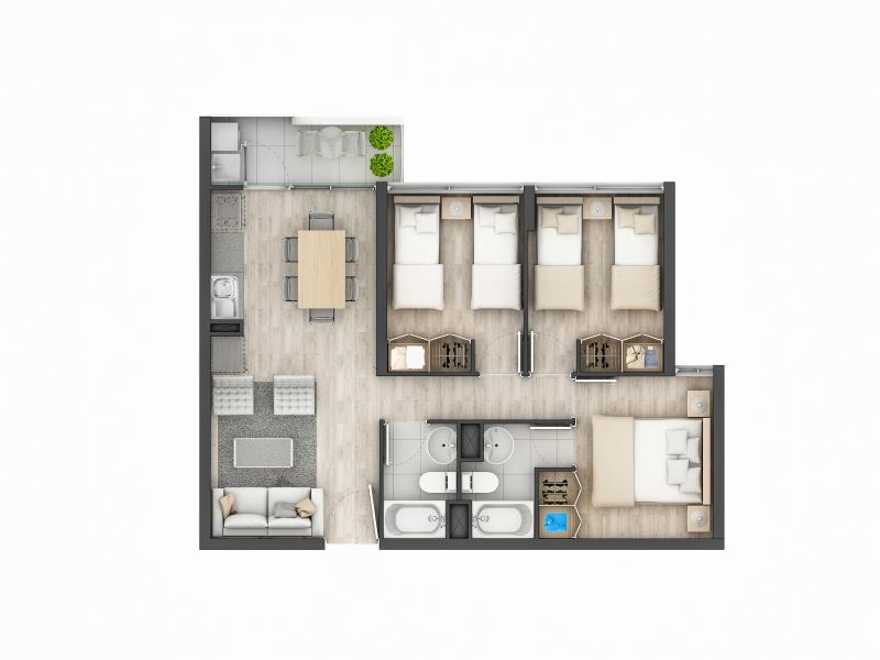 condominio-la-reserva-b2