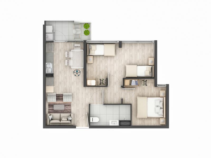 condominio-la-reserva-b4