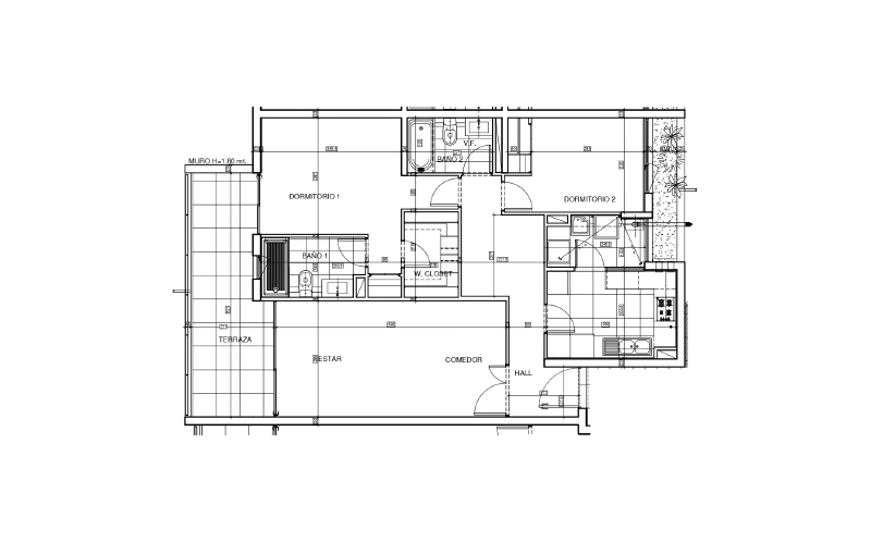 la-verbena-4885-planta-222-al-522
