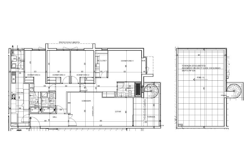 edificio-la-verbena-4885-planta-509-+-terraza