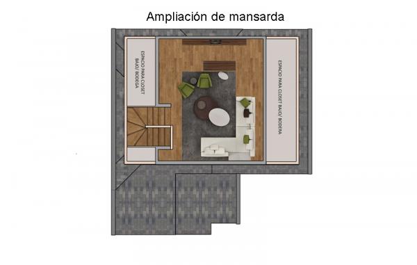 condominio-san-damián---etapa-i-a4