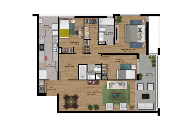 edificio-holanda-3451-planta-03