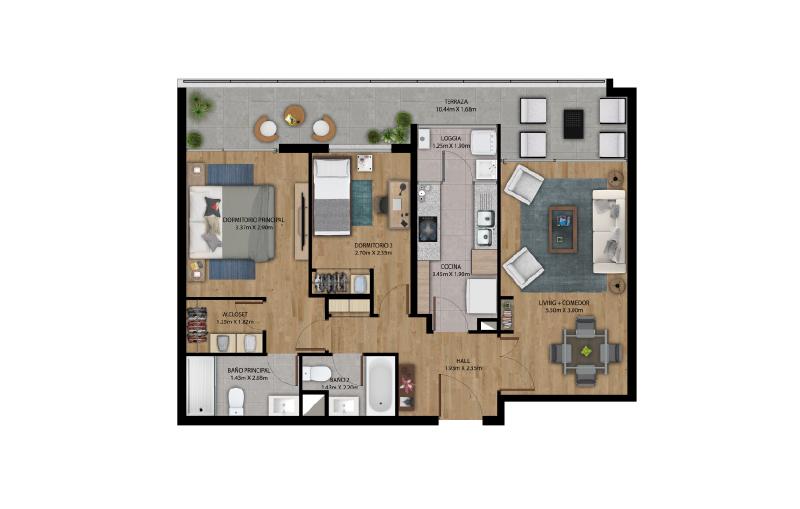 edificio-holanda-3451-planta-05