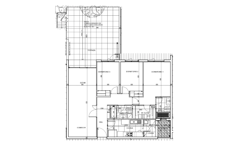 la-verbena-4885-planta-107